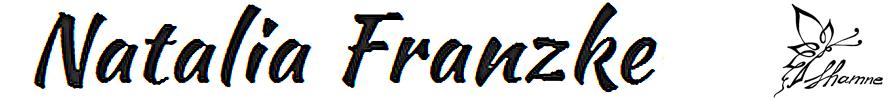 Shamne Art Shop Logo